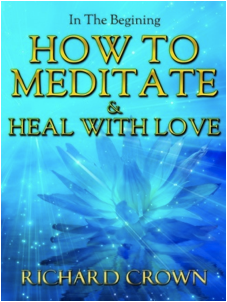 How to Meditate - Book